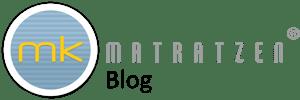 MK Matratzen Blog