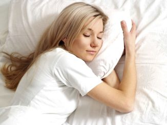 schlafen ist nicht gleich schlafen. Black Bedroom Furniture Sets. Home Design Ideas