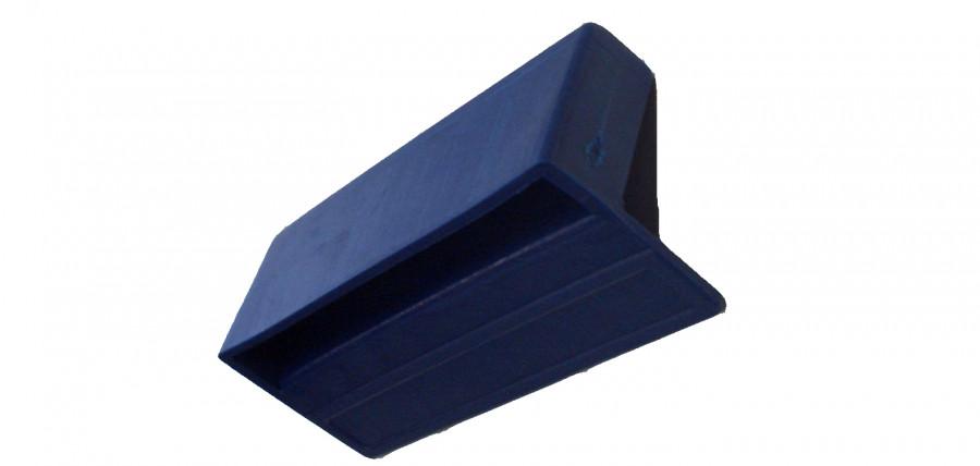 5 Stück Haltekappe 70-8 mm