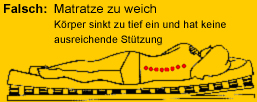 zuweich-1