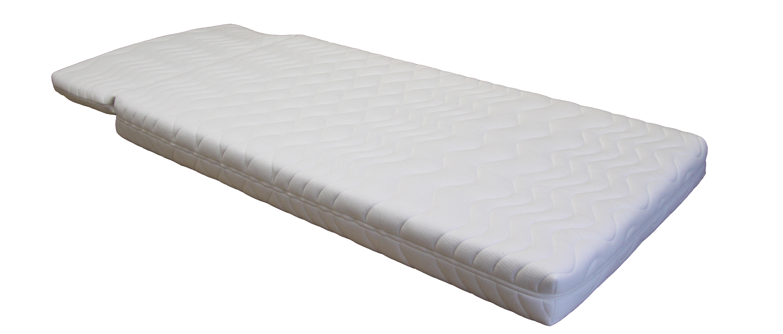 schrankbettmatratzen f r sie ma geschneidert u erst praktisch. Black Bedroom Furniture Sets. Home Design Ideas